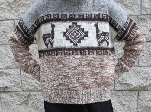 etoile by isabel marant remington sweater